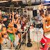 Caña Rum Bar - Subsuelo Sundays celebrates BELIZE ft Afro Punta, Nikki Kush and Rampage 09'22'19