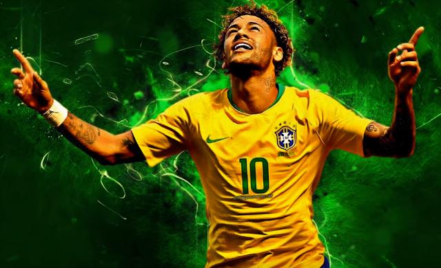 কত ধনী নেইমার ? -  Neymar Car Collections - Neymar jr lifestyle