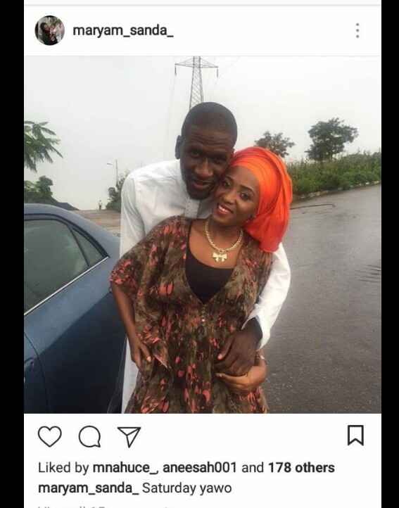 Photos: Son of former PDP Chairman allegedly stabbed to death by his wife over alleged infidelity