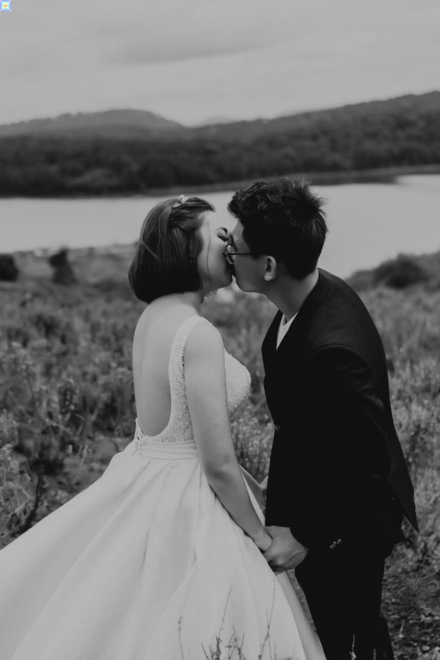 صور حب وغرام , صور حب للعشاق , اجمل صور عن الحب