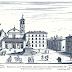 Lenten Station Churches of Rome