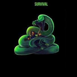 Survival Lyrics - Hi-Rez