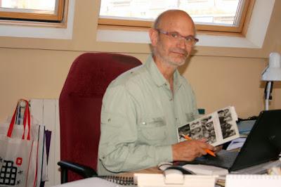 http://www.vertierra.com/blog/entrevista-con-el-escritor-y-viajero-antonio-picazo-autor-de-viajeros-lejanos/