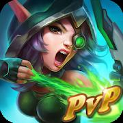 https://1.bp.blogspot.com/-ldRxu-rKSL0/XrbVATrBHzI/AAAAAAAABPc/2I-YR89jIm0ptOV-j79IpZZoEOzLjIQUACLcBGAsYHQ/s1600/game-king-crushers-brawl-arena-mod-apk.webp