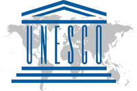 New UNESCO Jobs in Tanzania