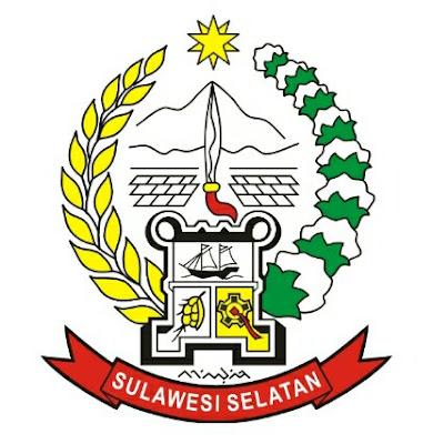 alamat disnaker sulawesi selatan