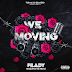 Filady - We Moving (EP) (2019) |DOWNLOAD