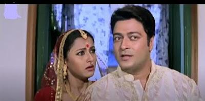 .প্রাণের স্বামী. বাংলা ফুল মুভি (রচনা ব্যানারজী) । .Praner Swami. Full HD Movie Watch