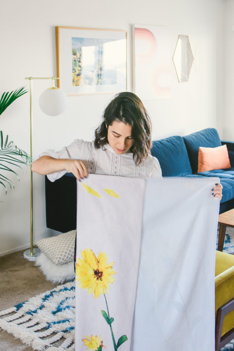 5 Home Hacks That Are Basically Self Care
