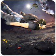 Fire Force Battleground Survival v1.0 Apk Mod [Money]