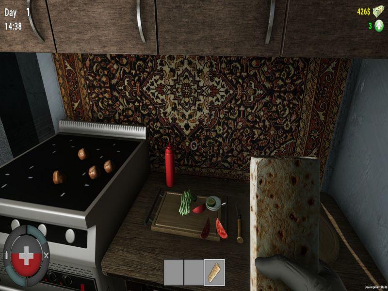 Download Trailer Shop Simulator Game Setup Exe