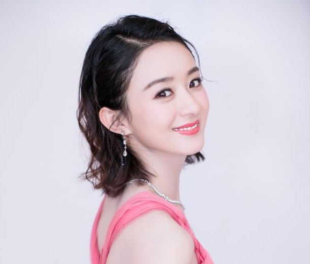 zhao liying new drama after pregnancy