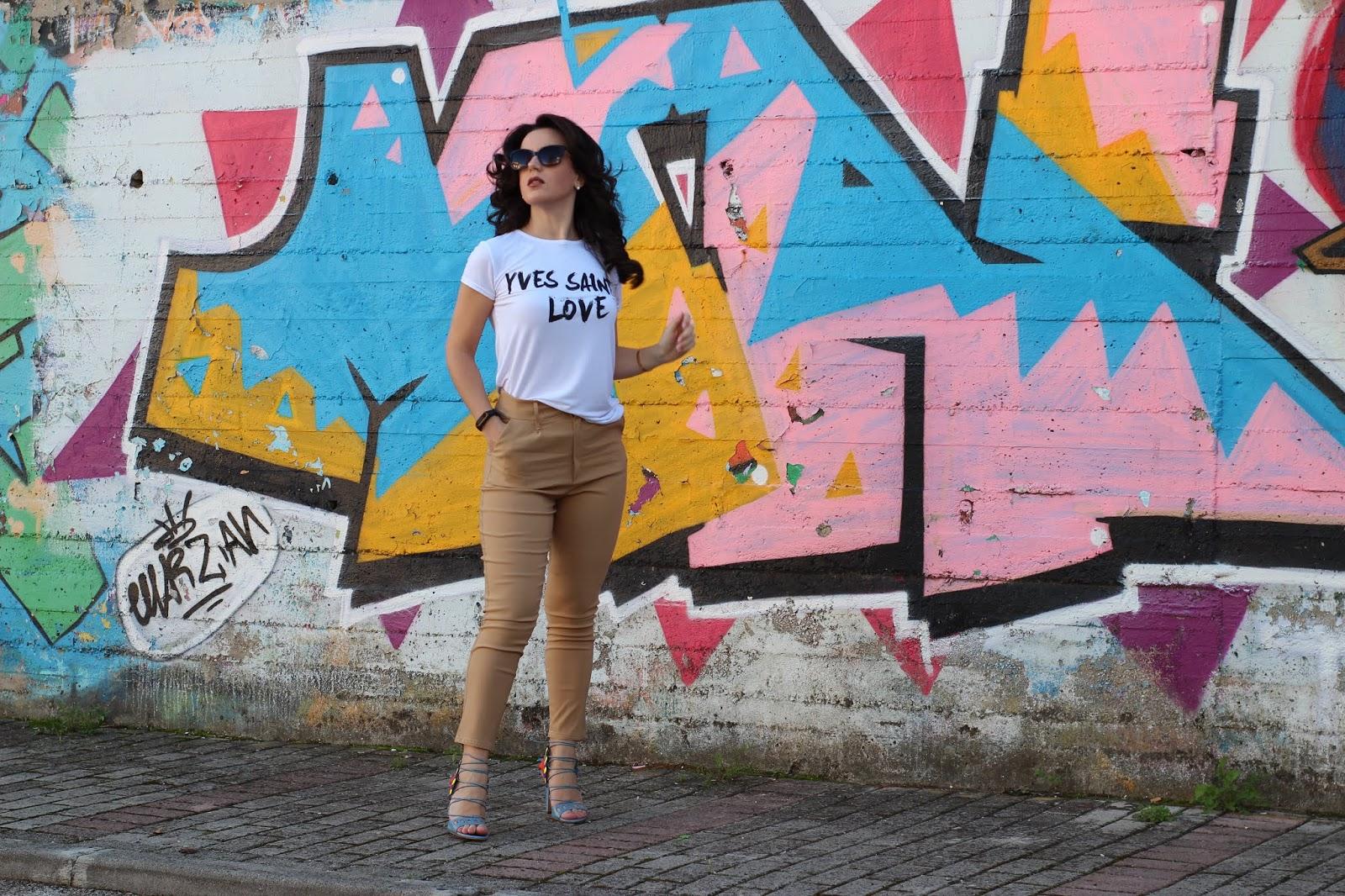 Outfit Autunno 2019 | Svelati i look da non perdere!