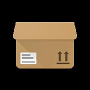 Deliveries Package Tracker Pro Mod APK v5.7.7 build 1932 [Latest]