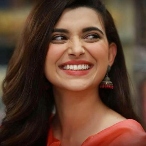 Nimrat Khaira Upcoming Movies List 2021, 2022 with Release Dates, Star Cast and Poster.