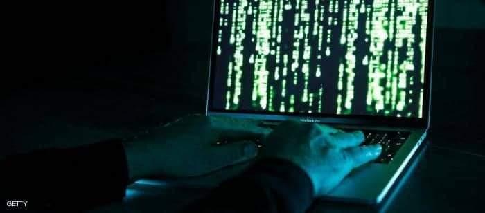 حملة الاختراق لا تزال مستمرة تكشف تأثير حملة القرصنة وتحذير من القادم