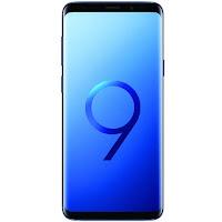 Samsung Galaxy S9+ (Specs)