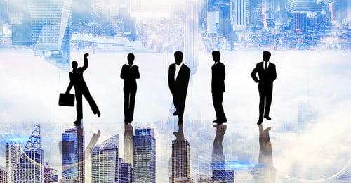 Dunia Bisnis dan Filosofi-filosofi yang Harus Anda Miliki