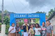 Jack Susanto: Papua Butuh Pelayanan Pendidikan