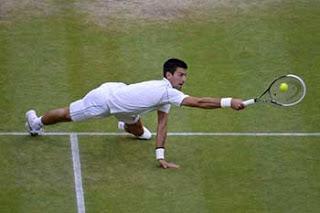 https://1.bp.blogspot.com/-ldWHNvRfzzU/XRfTmi7QwqI/AAAAAAAAHIU/eH3sgKYQivQG9V9SjnM-2qtBhNjOP5LLACLcBGAs/s320/Pic_Tennis-_0494.jpg
