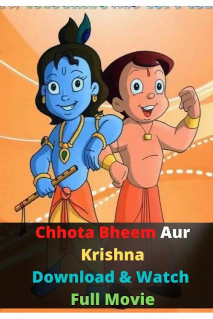 chhota-bheem-aur-krishna-full-movie.