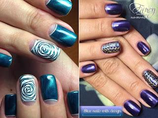 Fancy Fingers INC | Nail salon in Tampa 33624 | Nail salon 33624