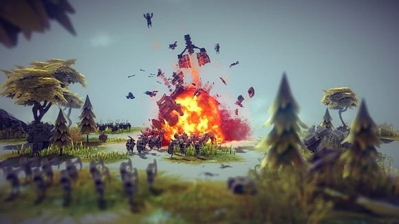 besiege-pc-screenshot-4