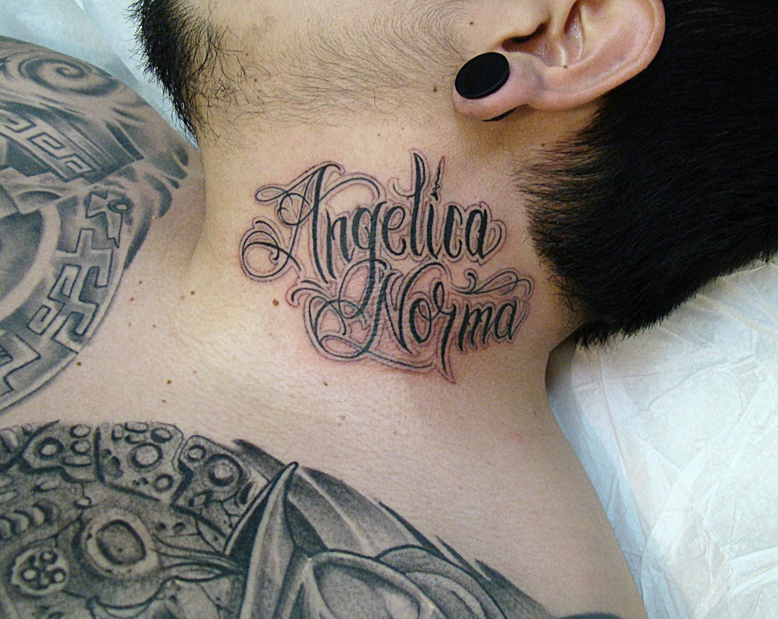 tattoo lettering generator 1