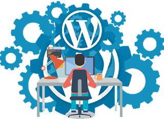 softwarequery.com-wordpress