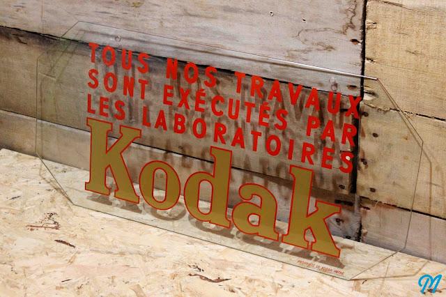 Très Totem Agfa, Affiches Publicitaires, Salle de Bain Miniature  KJ39