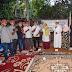 TGH Abdul Manan : Sumur Resapan jadi Pola Mitigasi Bencana Partisipatif di Kota Mataram