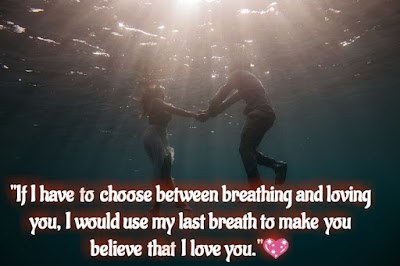 Best-Love-Quotes