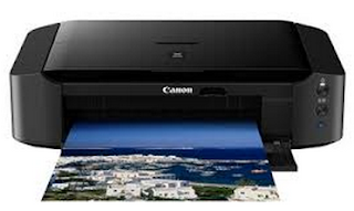 Download Printer Driver Canon PIXMA IP8700