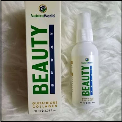 Bisnis Anti Rugi Melalui Natura World Beauty Spray, memulai bisnis dengan modal kecil, cara berbisnis online, bisnis mudah dengan modal kecil, tips memulai bisnis, gambar natura world beuaty spray, bisnis natura world, bagaimana cara berbisnis natura world beuaty spray, bisnis anti rugi