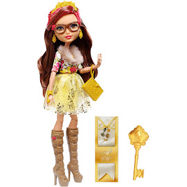 EAH First Chapter Rosabella Beauty Doll