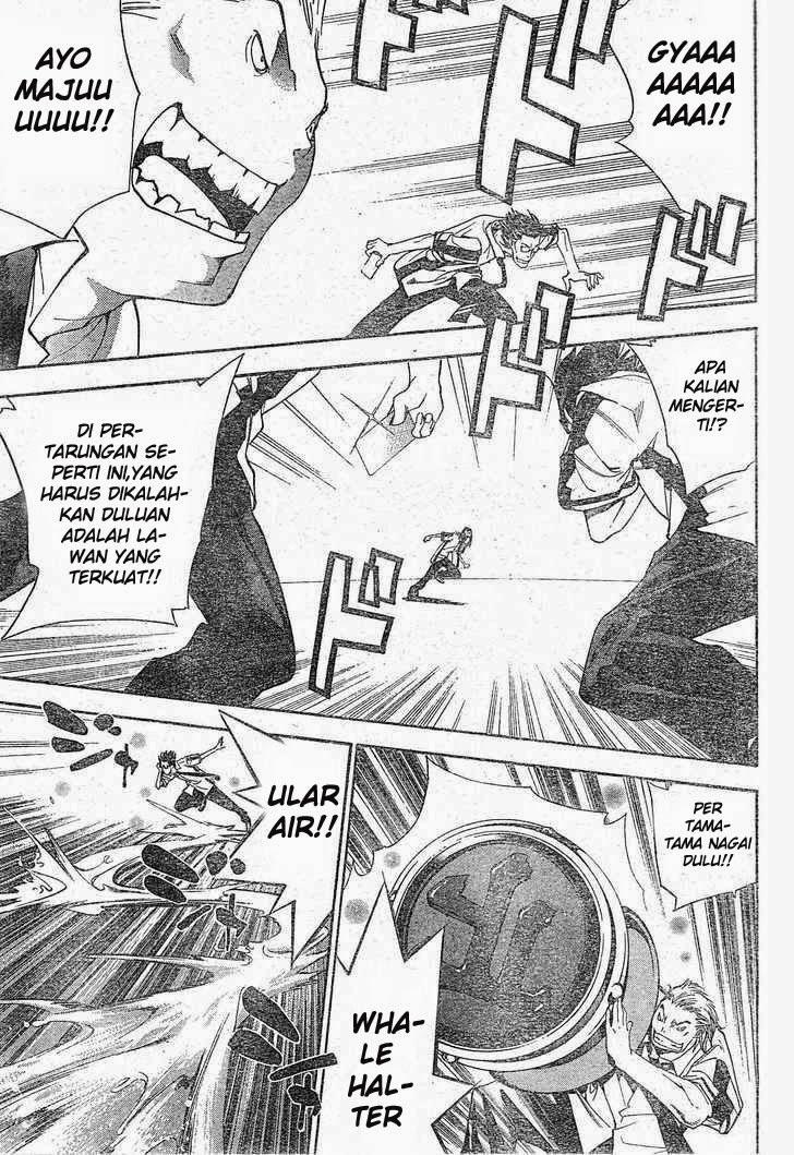 Komik mx0 077 - festival kebudayaan berada dalam bahaya 78 Indonesia mx0 077 - festival kebudayaan berada dalam bahaya Terbaru 15 Baca Manga Komik Indonesia 