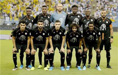 موعد مباراة الفتح و الشباب من الدوري السعودي