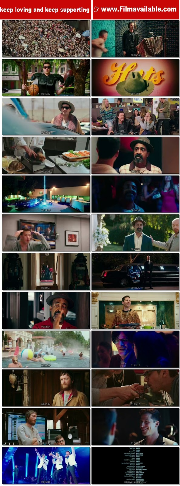 Popstar Never Stop Never Stopping 2016 latest movies free download, Popstar Never Stop Never Stopping 2016 hd movies download, Popstar Never Stop Never Stopping 2016 new movie download,Popstar Never Stop Never Stopping 2016 download free movies online, Popstar Never Stop Never Stopping 2016 hd movies free download