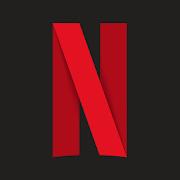 Netflix MOD (Premium Version)