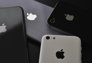 Come configurare permessi app su iPhone e iPad