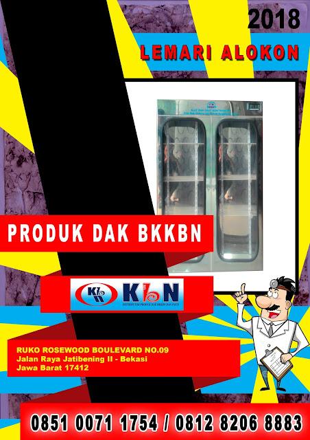 produk dak bkkbn 2018, lemari alokon bkkbn 2018, obgyn bed bkkbn 2018, genre kit bkkbn 2018, kie kit bkkbn 2018, lansia kit bkkbn 2018, distributor produk dak bkkbn 2018,