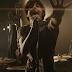 "Bring Me The Horizon : nouvelle version de ""Can You Feel My Heart"" ft. Jeris Johnson"