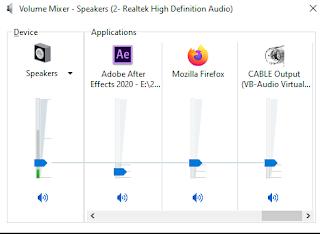 windows-mixer-audio-dispositivo-virtual