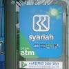Lihat Sini..!! Jaringan ATM Bank BRISyariah di Luar Kantor