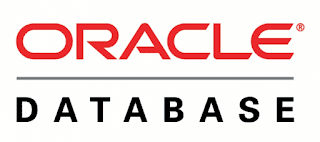 Perbedaan Constant, Operator & Condition Pada Oracle Database