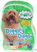 https://theplayfulotter.blogspot.com/2018/10/diggity-dogs.html