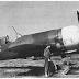 The I.A.R. IAR-80