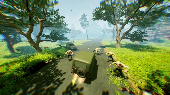 zombie-road-rider-pc-screenshot-3