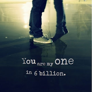 you are my one whatsapp dp and profile pic