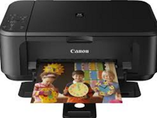Canon PIXMA MG3540 Driver & Series Download For Windows,Mac,Linux